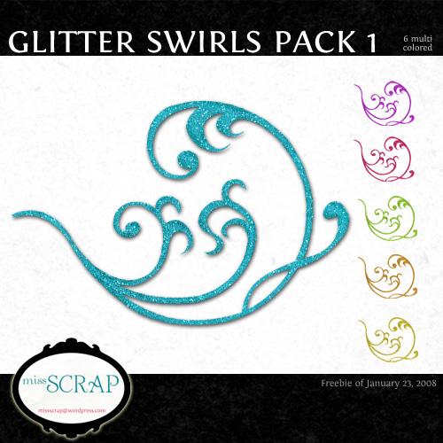 awz_glitterswirls_1_