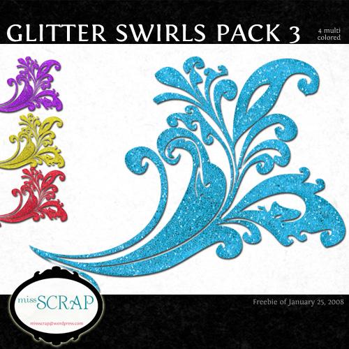 awz_glitterswirls_3_