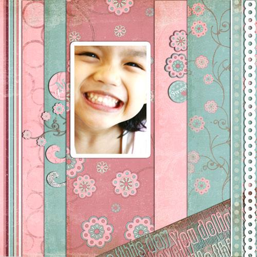 flowergirl_web500.jpg